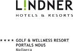 Lindner Golf & Wellness Resort Portals Nous